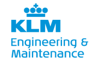 KLM Maintenance & Engineering